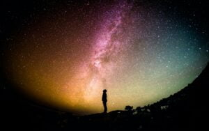 What is Vedic Astrology?